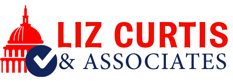 Liz Curtis & Associates