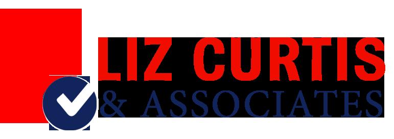 Liz Curtis & Associates